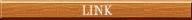 LINK-1.png