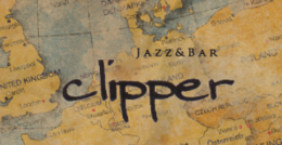 JAZZ&BAR Clipper